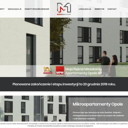 Mieszkania dla młodych we Wrocławiu