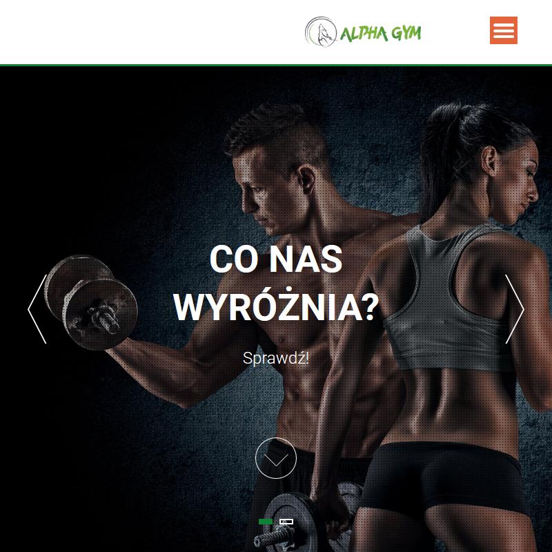 Zajęcia pilates - Zielona Góra