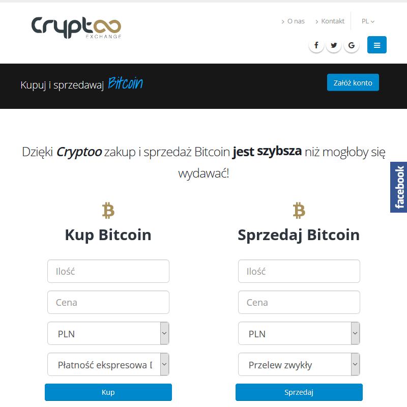 Internetowa waluta